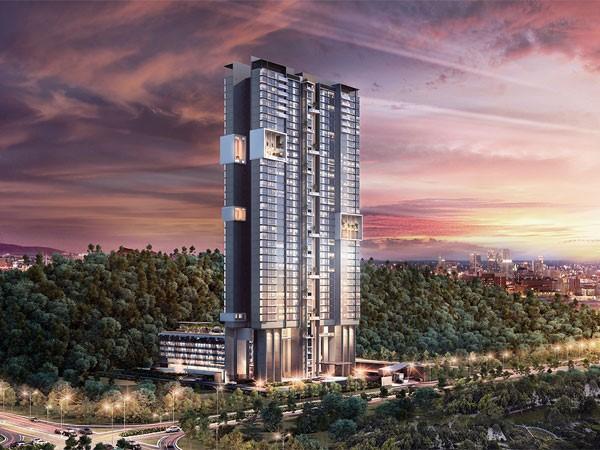馬來西亞房產值得投資嗎?