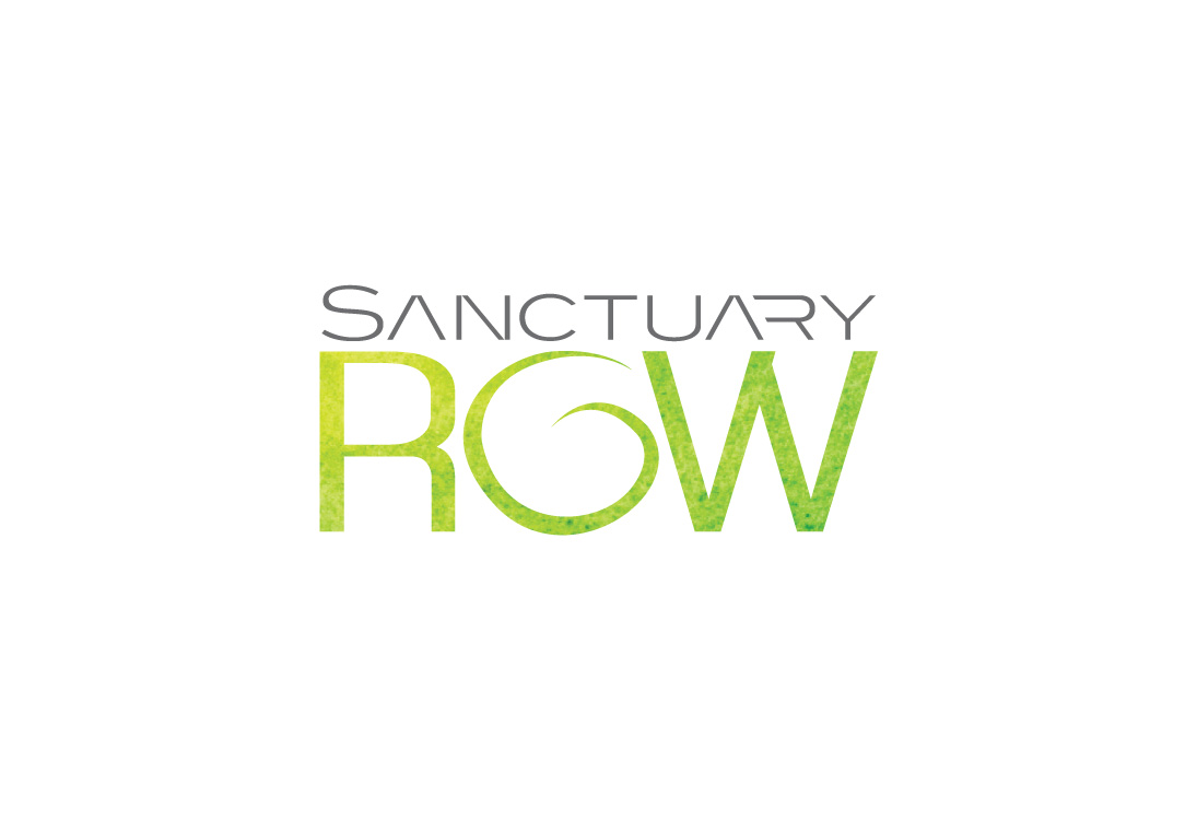Sanctuary Row