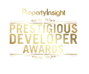 Property Insight Award